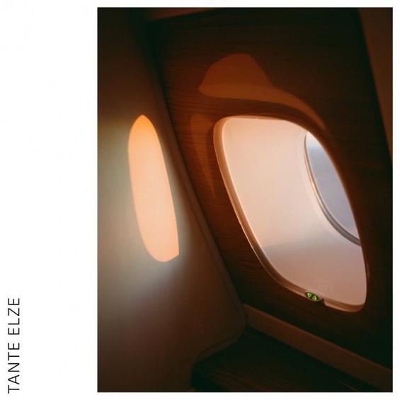 CD BONUS - TANTE ELZE