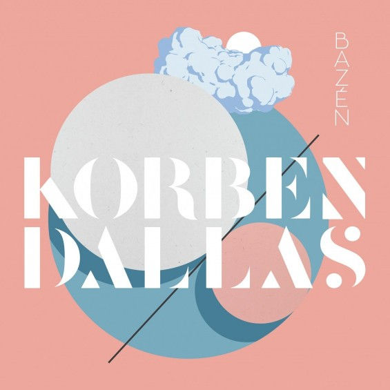 CD - KORBEN DALLAS ´19