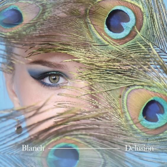 CD - BLANCH